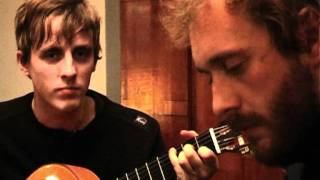 #355 Absynthe Minded - Mood swing baby (Acoustic Session)