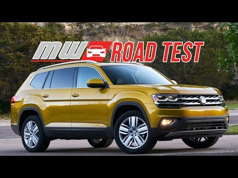2018-volkswagen-atlas-|-road-test