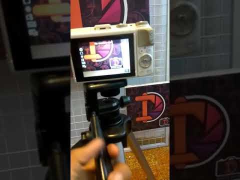 Di Jual Kamera Mirrorless Canon Eos M3 Jual Beli Kamera Malang