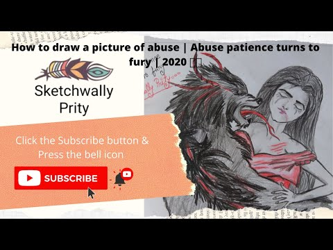 Sexual Abuse we don't talk about; INCEST. | Dr. Syeda Ruksheda | TEDxNMIMSBangalore from YouTube · Duration:  17 minutes 57 seconds