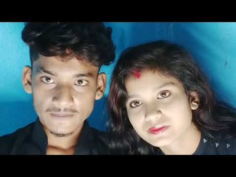 Cute Couple Live Today Join