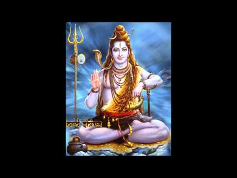 Lord Shiva Songs Dj Runcrowd Kevin.wmv