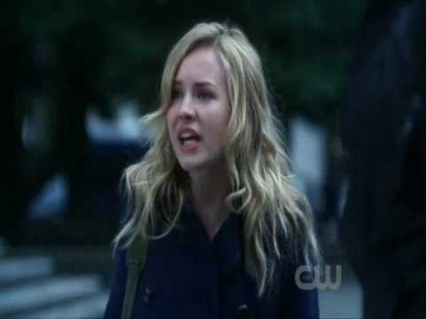 Download Life Unexpected 1x01 - Cate & Nate Scenes Pt 3