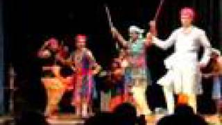 Chandalabhikshuki The Great Drama Onam Jacksonville Florida