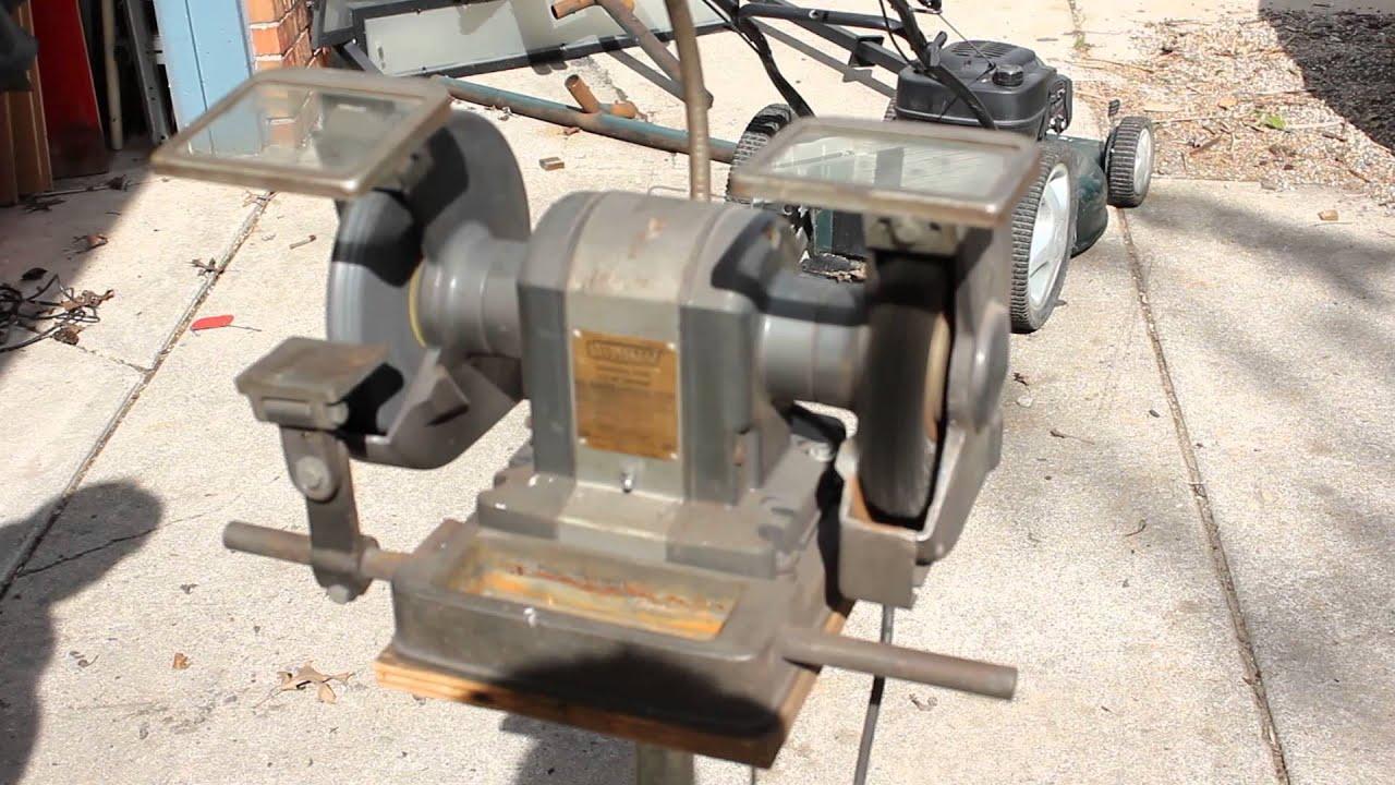 sharpen craftsman buffer prod spin sears grinder jsp outlet bench details product wid hei op d