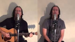 All i Have To Do is Dream - The Everly Brothers ( Cover )