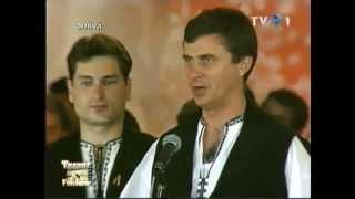 Silviu Nicolae Ratiu - Dragele mele de oi