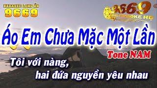 Ao Em Chua Mac Mot Lan Lk Sen Mien Tay Hay Vang Doi Lan Toa Khong Khi Sen Xua