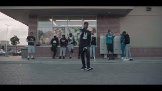 Jayflow Escobar - Get Paid (Official Music Video)