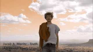 """Truth"" 