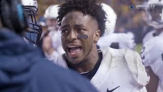 Unrivaled: The Penn State Football Story Season 5 - Episode 3