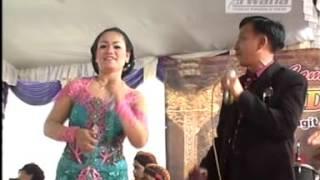 Langgam Nusul Bersama Nada Ria Campursari | Sulis & Warsito