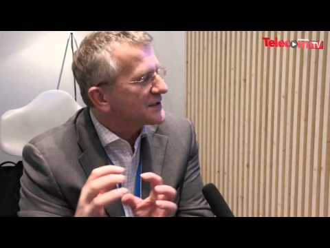 Nokia focus: 5G, IoT, innovation, transformation of networks @ MWC 2016