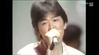 1986 OMEGA TRIBE 【君は1000%】 1986年6月 作詞: 有川正沙子、作曲: ...