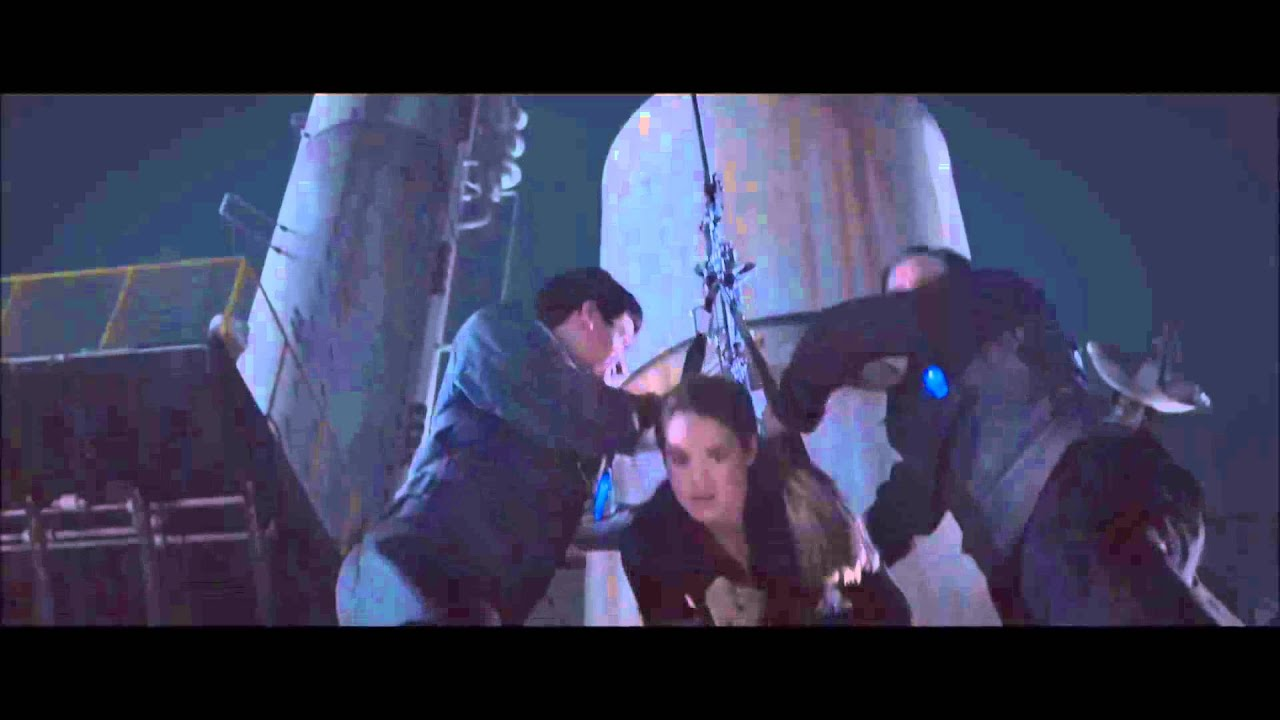 Divergent Zipline Scene Quote Divergent Scene; I Nee...