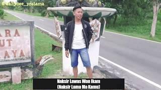 Dessert-Dawin-ANIS (Banjar Version) by Wahyu Pratama