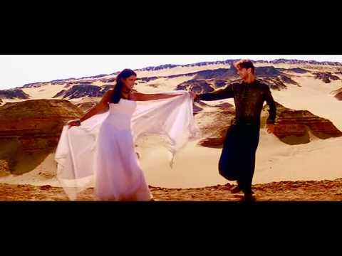Thoda Sa Pyar Hua Hai - HD - Maine Dil Tujhko Diya Full Song (Sohail Khan Sameera Reddy)