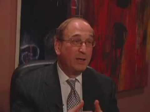 Edward Hess on Smart Growth - YouTube