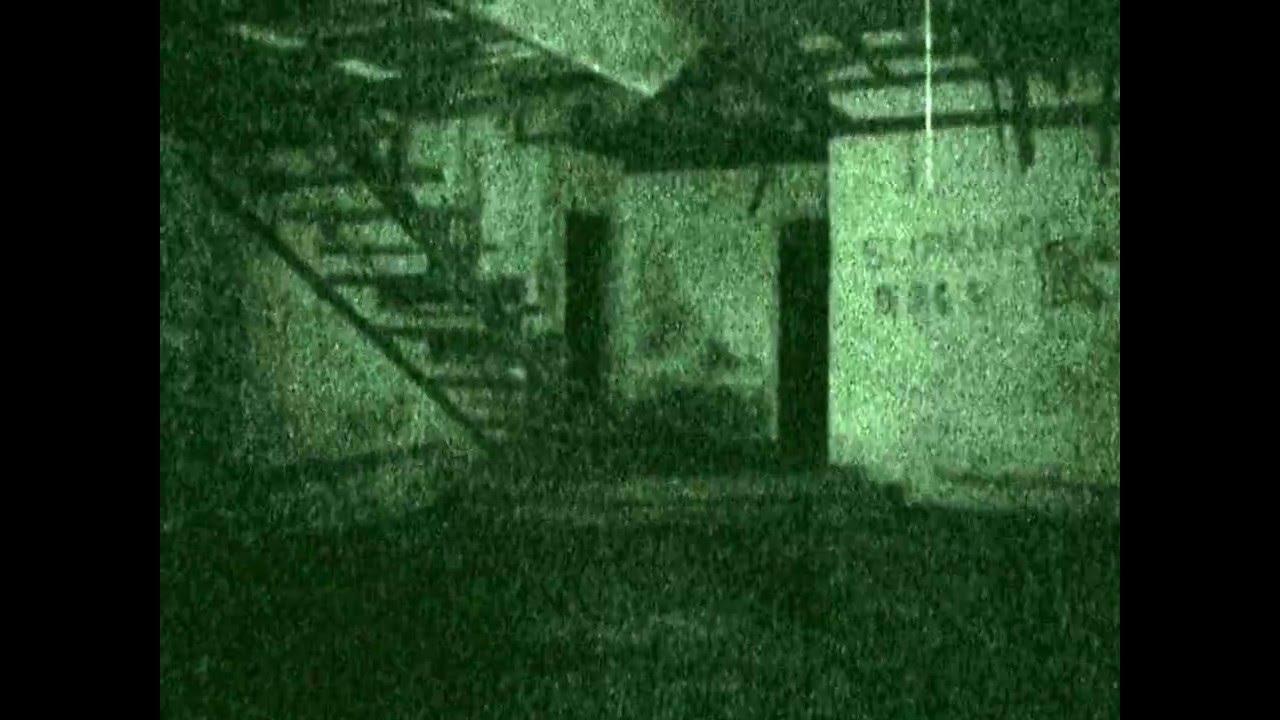 Download PAGparanormal - Villa Nabila Amature Video