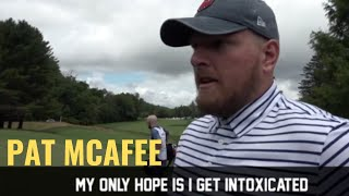 Pat Mcafee GREATEST Moments