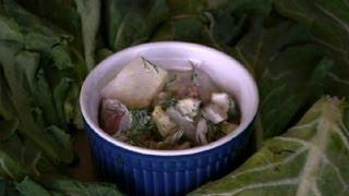 Classic German Potato Salad : Potato Salad Recipes