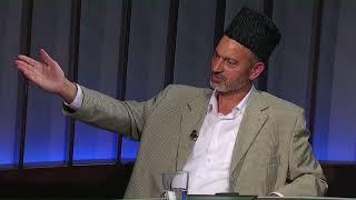 İslamiyet'in Sesi 26.10.2019