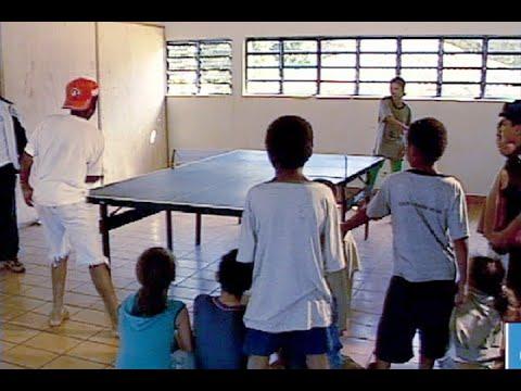 CPI dos Maus-Tratos vai investigar denúncias de violência contra crianças e adolescentes