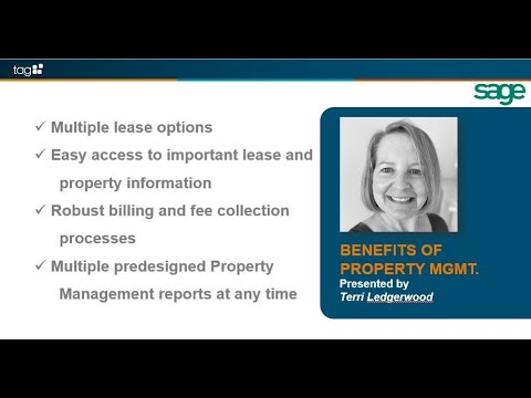 see-what-the-property-management-module-in-sage-300-construction-and-real-estate-can-do-for-you!
