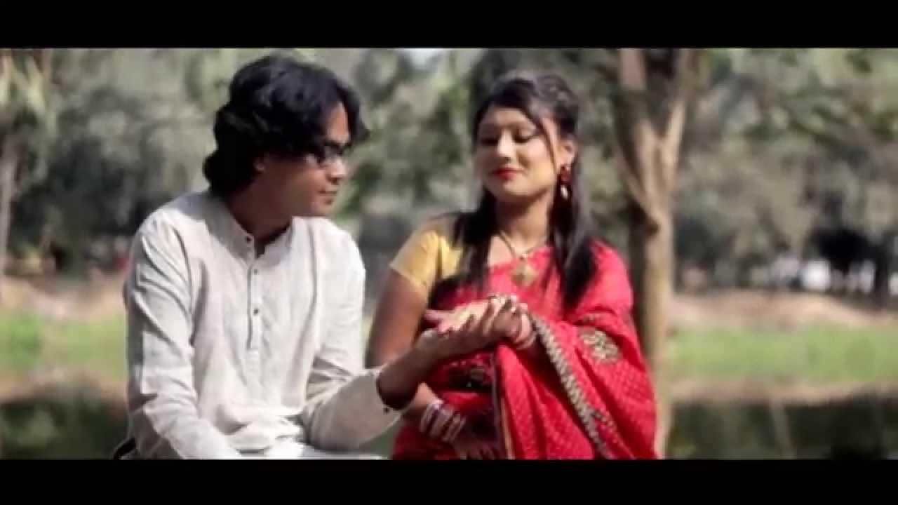 Prothom Boishakh – Ayon