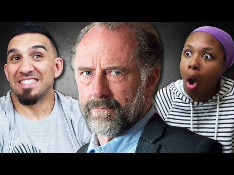 Fans React to The Walking Dead Season 9 Premiere!