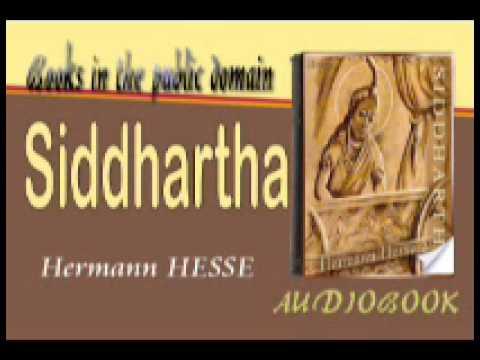 role of kamala in hermann hesses