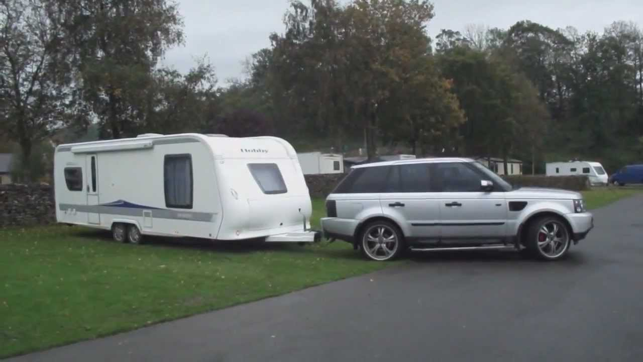 Hobby 650 Excelcior Caravan Inside And Out Youtube