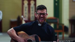 I Surrender To You - Acoustic Sessions with Fr. Rob
