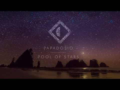 Papadosio - Pool of Stars