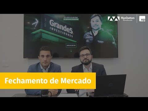 O ÍNDICE QUE ACERTOU 70% NESTA SEMANA - FECHAMENTO DE MERCADO  - 03/09/2021