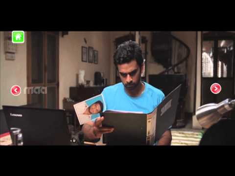 Bhadram Songs - Video Juke Box - Ashok Selvan,Janani Iyer