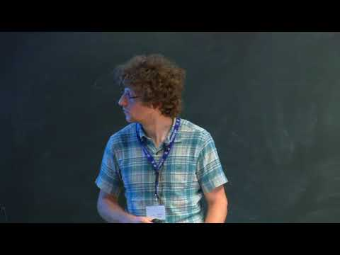 Simulating Strongly Correlated Systems With ALPS - Lecture 1