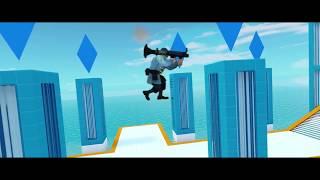 TF2 | Jump_zero_v2 TAS