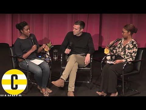 Midterms Recap: Beyond the Headlines | Hammer Forum