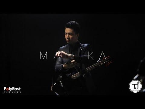 TJ Monterde - Mahika