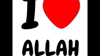 Second Kalima Shahadat  2ND KALMA SHAHADAT - دوسراکلمہ شہادت By Saad Al Quraishi