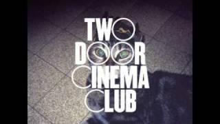 Play Lasso (2 Door Cinema Club Rmx)