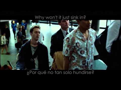 Coldplay Help Is Round The Corner - subtitulada español ingles