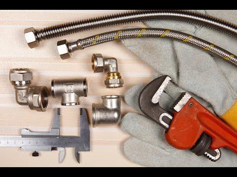 Plumbers Avon Products Pasadena 91121 - Call Now –  844-380-4461 - Видео онлайн
