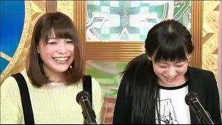 徳井青空×新田恵海☆ファイブクロス生対戦 #9 http://live.nicovideo.jp/...