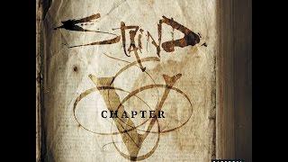 Скачать Staind Run Away Chapter V Lyrics