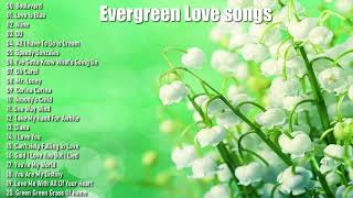 Download Evergreen Love songs Full Album Vol. 97 , Various Artists