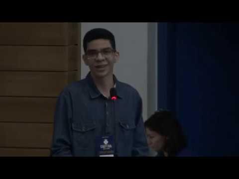 Image from Caipyra 2018: Indicadores Inteligentes para Detecção de Epidemias de Dengue - Jadson Oliveira