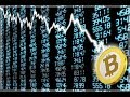 Bitcoin Is About To Break Out.