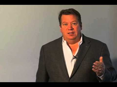 franchise-sales-marketing-strategies-for-conversion-franchising